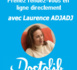 http://www.hypnose-marseille.fr/Prendre-Rendez-Vous-en-Hypnose-Therapeutique-Therapie-Breve-EMDR-IMO_a38.html